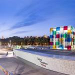 Los 10 mejores Museos en Málaga