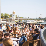 Las 10 mejores terrazas en Sevilla (según un sevillano)
