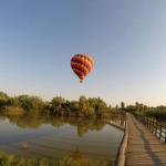 10 Planes de Turismo Activo en Sevilla
