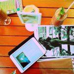 Talleres de escritura creativa con la revista Zoque