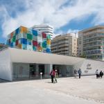 5 Planes Low Cost en Málaga