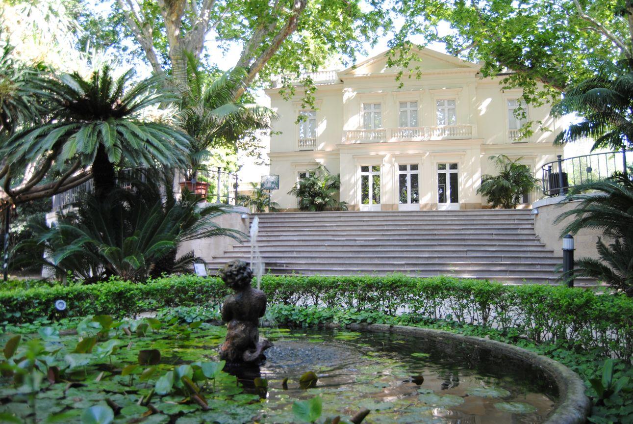 Casa-palacio-loring-1