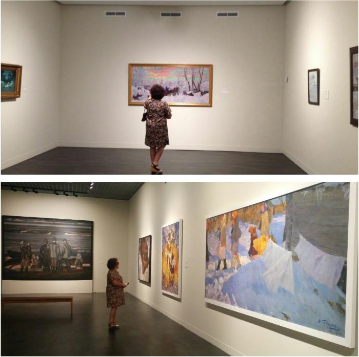 Coleccion_museo_ruso_malaga