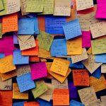Cómo usar el Email Marketing para Promocionar tus Eventos