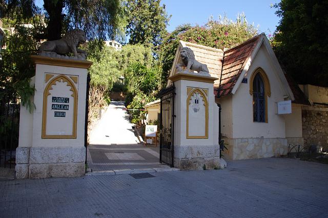 English_Cemetery_Malaga_11