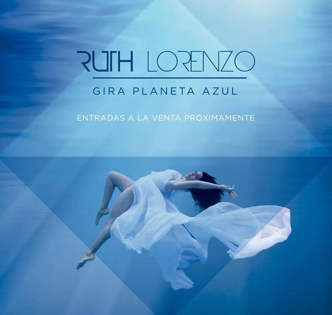 Entrevista-Ruth-Lorenzo