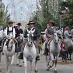Feria de Fuengirola 2015