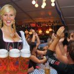 Fiesta de la Cerveza Fuengirola 2014