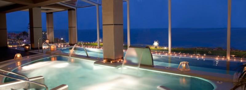 Hotel-Hydros-e1429029572288 (1)