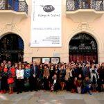 Oferta teatral gratuita en el MaF