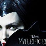Lana del Rey pone la voz al nuevo tráiler de Maléfica