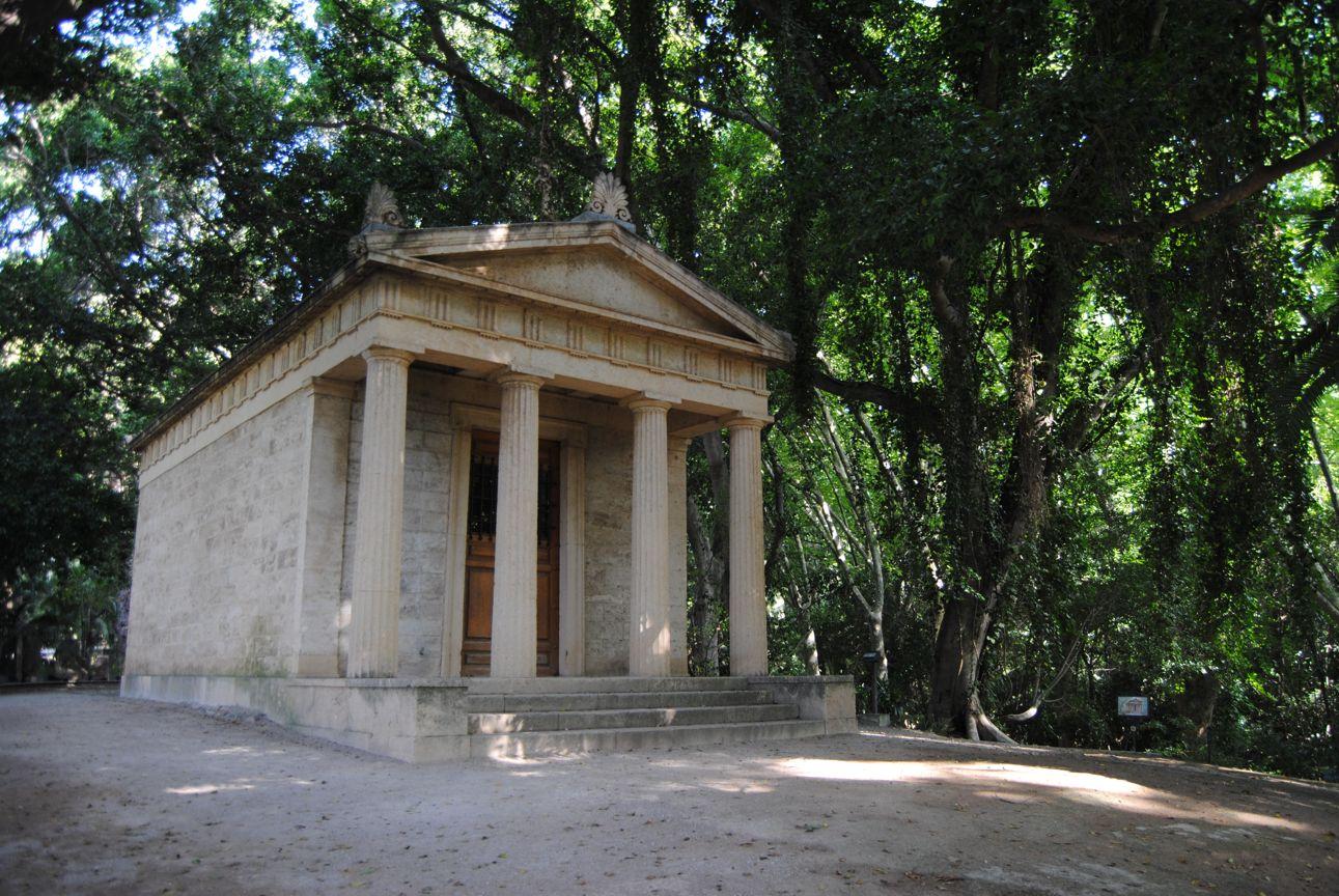 Museo-loringiano-1