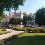 Museo Ruso de Málaga, una colección sin precedentes