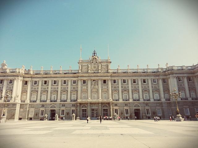 palacioreal_madrid_cosas-que-hacer-en-madrid