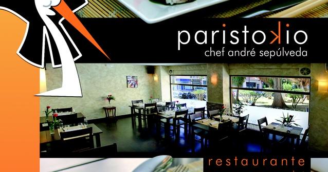 Restaurante-Paris-Tokio