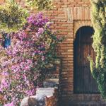 Alcazaba de Málaga: qué saber antes de ir