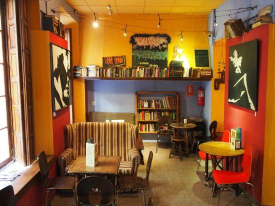 cafe-con-libros