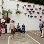 Casco antiguo Marbella: qué ver y hacer