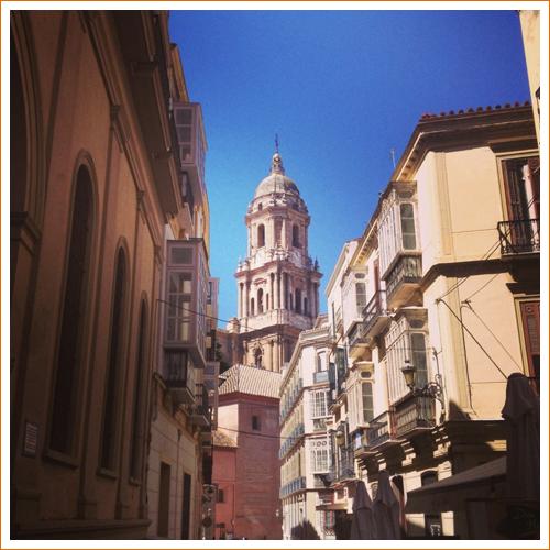 catedral_malaga