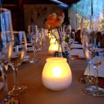 Dónde cenar en Málaga