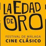 'La Edad de Oro' llega a Málaga