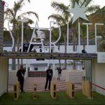 Starlite Festival 2013: conciertos, cine, moda, arte y gastronomía