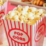 5 Trucos para conseguir entradas de cine baratas