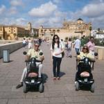 Eventos que superan barreras – Entrevista Ecotour Córdoba