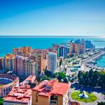 5 Escapadas para 5 Bolsillos en Málaga