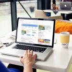 Cómo publicar eventos en Google My Business. ¡Directo a resultados!