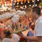 Feria de Málaga en Agosto. Todo lo que necesitas saber