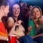 Fiesta del cine 2015, entradas a 2,90€