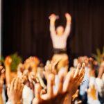 ¿Qué es el Marketing de Eventos? Millennials y Tendencias 2020