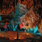 Alucina con las mejores cuevas en Málaga