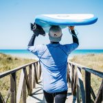 Las mejores playas de Cádiz (según un gaditano)