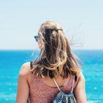 Las mejores playas de Málaga (según un malagueño)