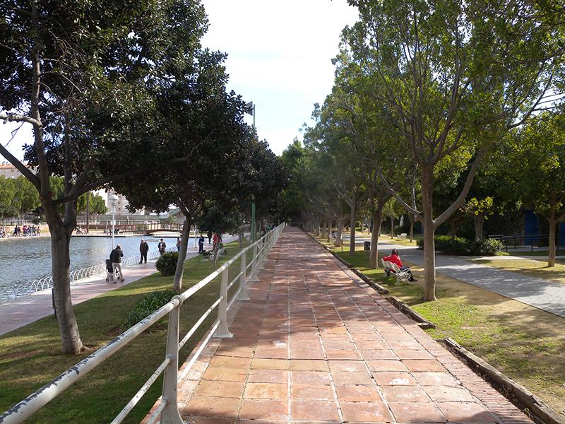 parques_malaga_provincia