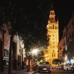 5 Planes nocturnos para descubrir la Sevilla oculta