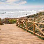 Las mejores playas nudistas de Málaga