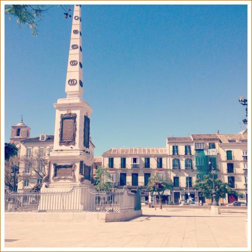 plaza_merced