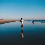 50 cosas que ver en Cádiz