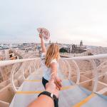 100 cosas que ver en Andalucía al menos una vez en la vida