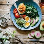 Los 10 mejores restaurantes vegetarianos en Andalucía