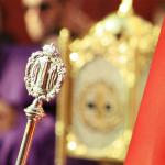 Semana Santa en Andalucía: pasión y cultura