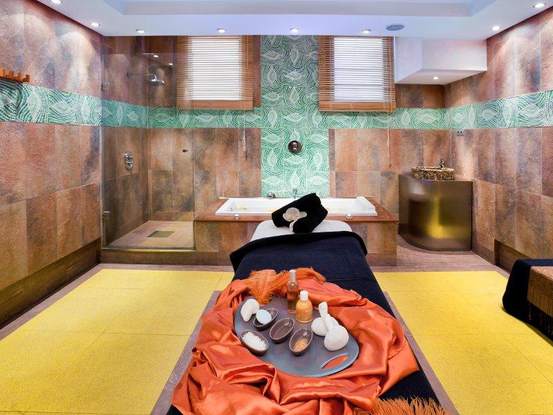 spa-relax-hotel-barcelo-estepona-thalsso-spa