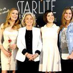 Avance actuaciones StarLite Festival 2013