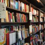 Talleres de escritura creativa en Librería Proteo