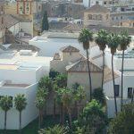 4 recitales de poesía en Málaga para este verano