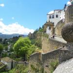 Un día de cultura y gastronomía en Ronda