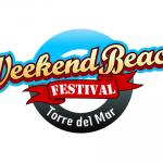 Torre del Mar acogerá el Weekend Beach Festival